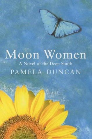 9780749933241: Moon Women