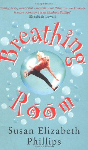 9780749933739: Breathing Room