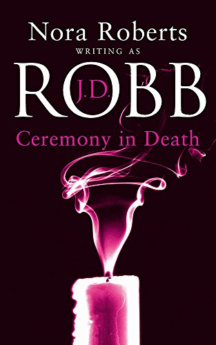 9780749934125: Ceremony In Death: 5