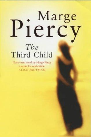 9780749934217: The Third Child