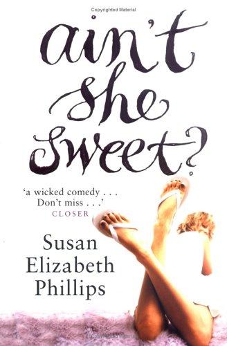 9780749934293: Ain't She Sweet?