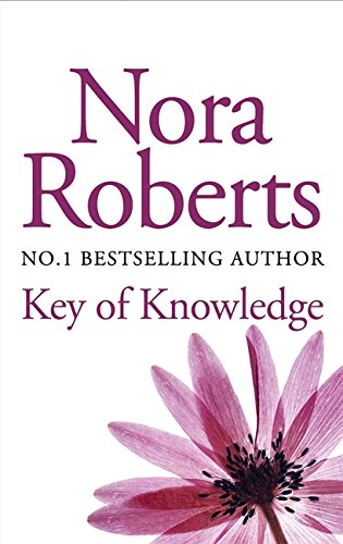 9780749934460: Key Of Knowledge: Number 2 in series (Key Trilogy)