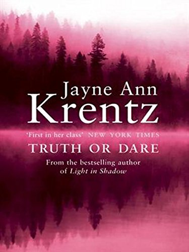 Truth or Dare (Whispering Springs Series): Krentz, Jayne Ann