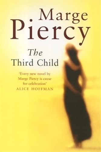 9780749935078: The Third Child