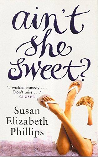 9780749935085: Ain't She Sweet?