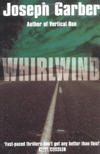 9780749935429: Whirlwind