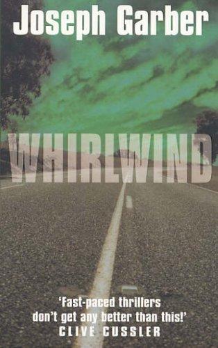 9780749935696: Whirlwind