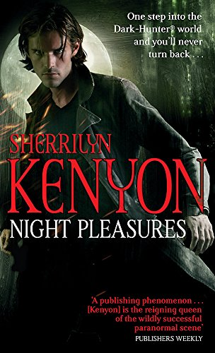 9780749936082: Night Pleasures