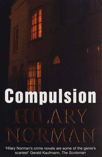 9780749936181: Compulsion