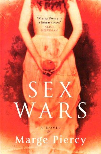 9780749936280: Sex Wars