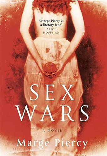 9780749936334: Sex Wars