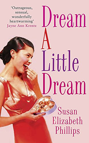 9780749936389: Dream A Little Dream: Number 4 in series
