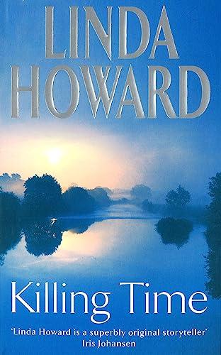 9780749936655: Killing Time: A Novel