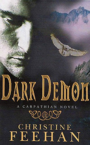 9780749936686: Dark Demon