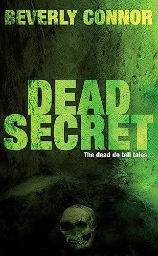 9780749936860: Dead Secret: Number 3 in series (Diane Fallon)