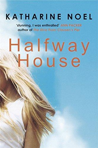 9780749937034: Halfway House