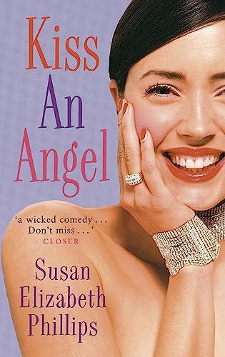 9780749937096: Kiss an Angel