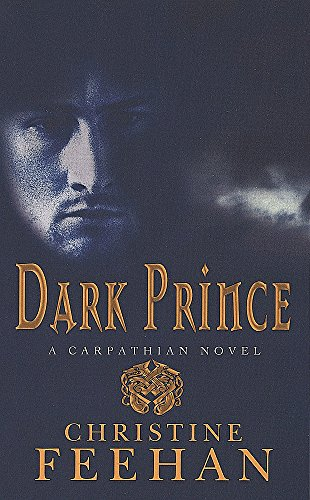 9780749937478: Dark Prince: Number 1 in series ('Dark' Carpathian)