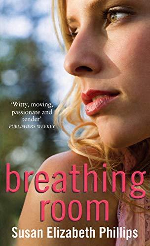 9780749937805: Breathing Room