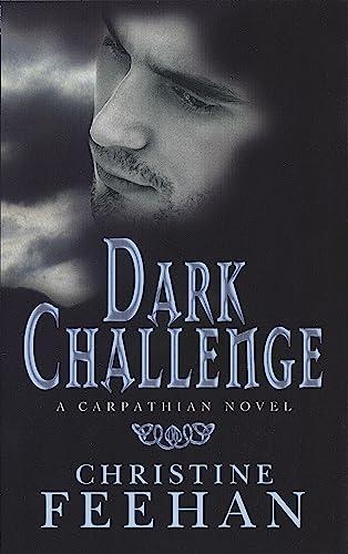 9780749937850: Dark Challenge (Carpathians) (Carpathians 05)
