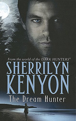 The Dream Hunter: Sherrilyn Kenyon