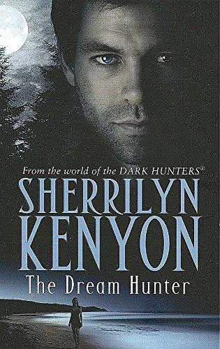 9780749937973: The Dream-Hunter
