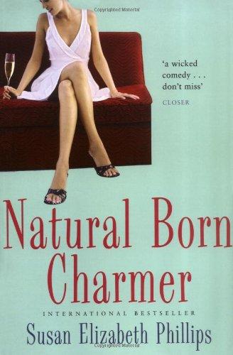 9780749938048: Natural Born Charmer