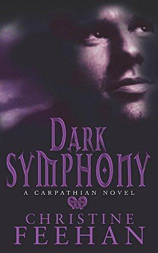 9780749938208: Dark Symphony: Number 10 in series