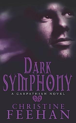 9780749938208: Dark Symphony