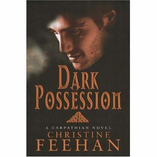 9780749938307: Dark Possession (Carpathians 15)