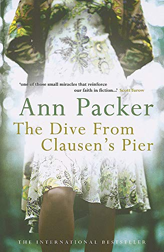 9780749938345: The Dive from Clausen's Pier