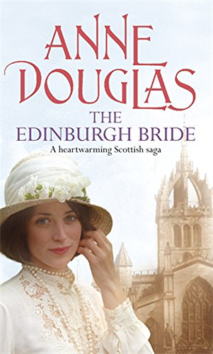 9780749938505: The Edinburgh Bride