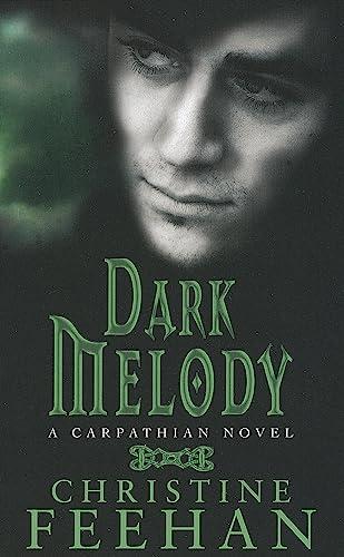 9780749938512: Dark Melody (Carpathians 10)