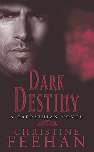 9780749938529: Dark Destiny