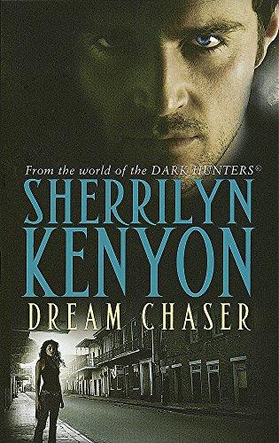 9780749938888: Dream Chaser