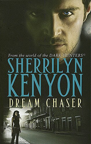 9780749938888: Dream Chaser: Number 14 in series