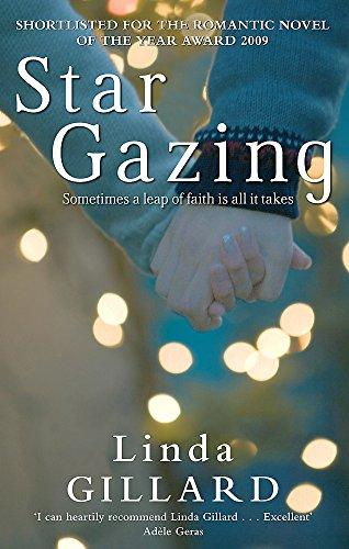 9780749938970: Star Gazing
