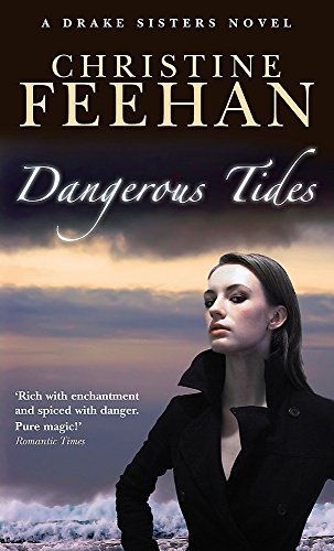 9780749939052: Dangerous Tides: Number 4 in series