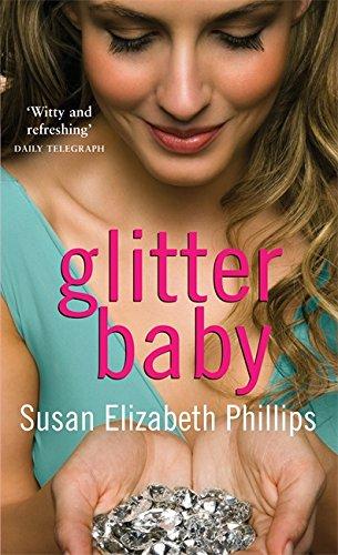9780749939212: Glitter Baby