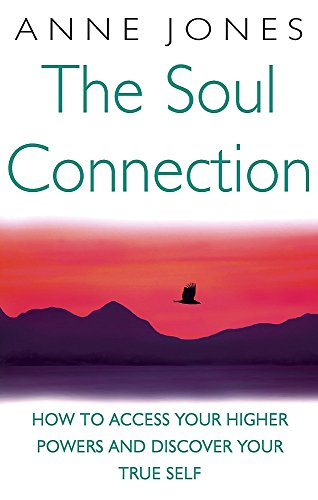 9780749939953: The Soul Connection: How to Access Your Higher Power and Discover Your True Self