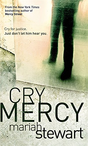 9780749940638: Cry Mercy: Number 2 in series (Mercy Street Foundation)