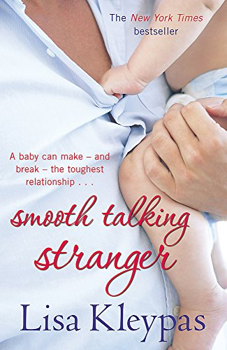 9780749940645: Smooth Talking Stranger: Number 3 in series (Travis)