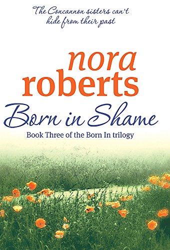 9780749940676: Born in Shame