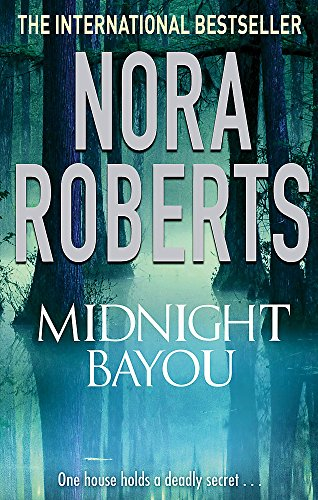 9780749940829: Midnight Bayou