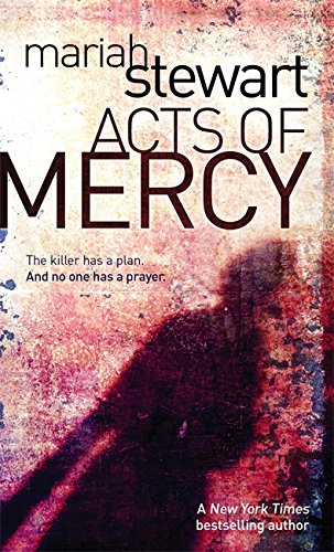 9780749941345: 'Acts of Mercy: Mercy Street Foundation, Book 3'