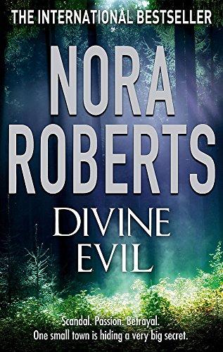 9780749941567: Divine Evil