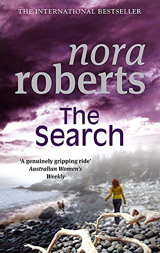 9780749941840: The Search