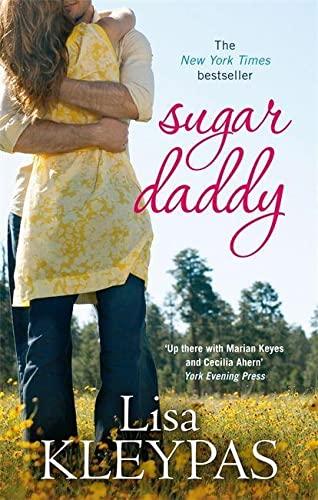 9780749942199: Sugar Daddy: Number 1 in series (Travis)