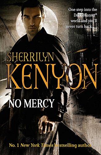 9780749942403: No Mercy (The Dark-Hunter World)
