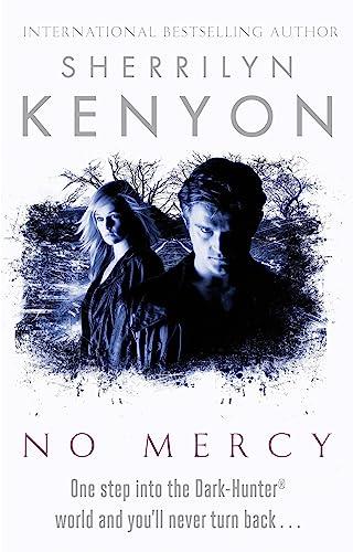 9780749942458: No Mercy (The Dark-Hunter World)